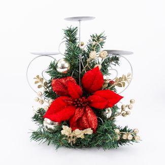candelabro-con-3-portavelas-poinsettias-y-esferas-doradas-38-cm-7701016008532