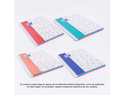 cuaderno-cuadriculado-105-5-materias-argollado-oxford-funny-trends-surtidos--1-8412771032180