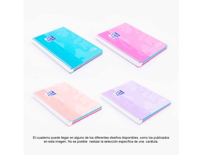 cuaderno-cuadriculado-85-120-hojas-argollado-oxford-touch-pastel-surtidos--1-8412771032296