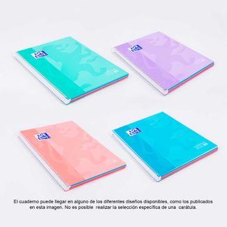 cuaderno-cuadriculado-105-5-materias-argollado-oxford-touch-surtidos--1-8412771032333