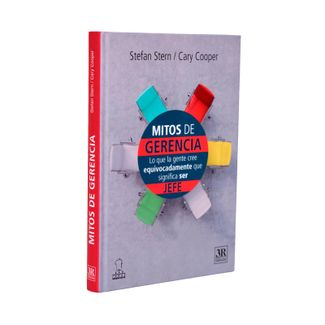 mitos-de-gerencia-1-9789583060199