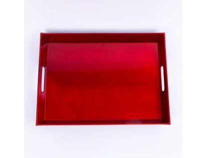 bandeja-46-cm-x-30-7-cm-rectangular-roja-7701016019583