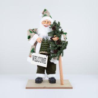 papa-noel-71-cm-abrigo-merry-christmas-con-arbol-welcome-7701016901642