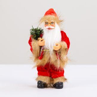 papa-noel-18-cm-abrigo-rojo-con-pick-y-frutos-dorado-rojo-7701016901864