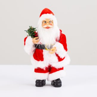 papa-noel-17-cm-abrigo-rojo-con-pick-y-frutos-7701016901925