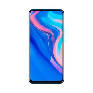 huawei-y9-prime-2019-128-gb-camara-principal-16-8-2-mp-azul-zafiro-1-6901443397211