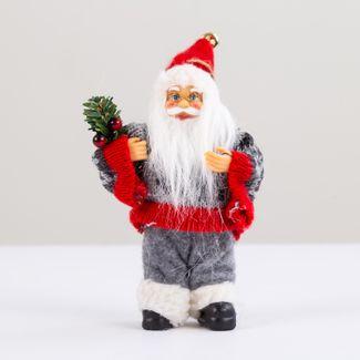 papa-noel-19-cm-saco-gris-con-pick-y-frutos-rojo-7701016901932