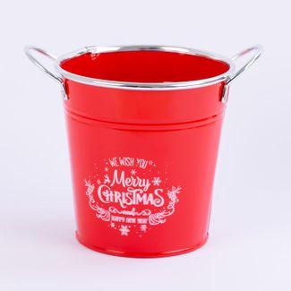 balde-rojo-navideno-merry-christmas-13-5-x-13-cm-7701016991728