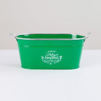 balde-verde-navideno-merry-christmas-12-5-x-29-x-14-5-cm-7701016991827