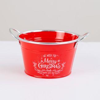 balde-rojo-merry-christmas-9-x-15-5-cm-7701016991889