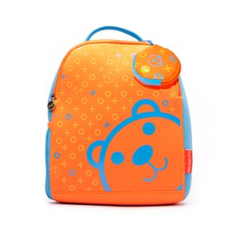 mochila-all-i-need-xl-diseno-oso-8033576711256