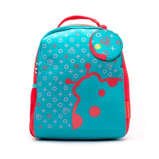 mochila-all-i-need-xl-diseno-mariquita-8033576711287