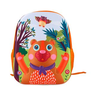 morral-happy-backpack-diseno-oso-8033576719757