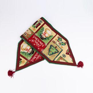 camino-de-mesa-diseno-h-de-nieve-regalos-y-arboles-33-x-182-cm-7701016002639