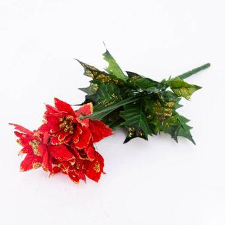 pick-30-cm-flores-rojo-con-hojas-7701016006941