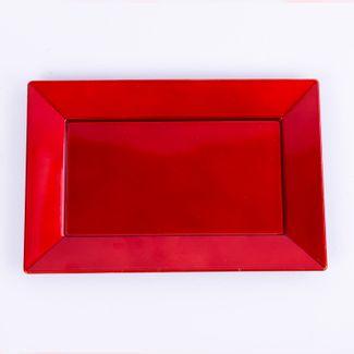 bandeja-30-x-20-cm-rectanfular-roja-7701016019514