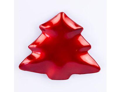 bandeja-23-x-26-cm-arbol-rojo-7701016019545
