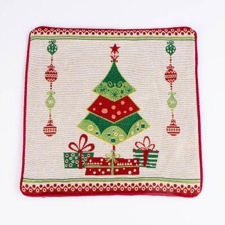 funda-para-cojin-diseno-arbol-de-navidad-con-regalos-40-x-40-cm-7701016082242