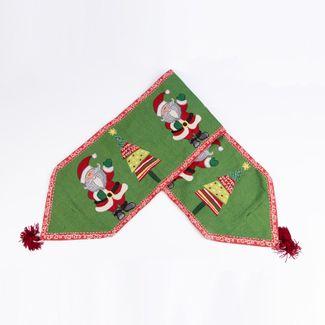 camino-de-mesa-diseno-santa-y-arboles-de-navidad-33-182-cm-7701016082549