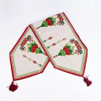 camino-de-mesa-diseno-arboles-con-regalos-33-x-182-cm-7701016082587