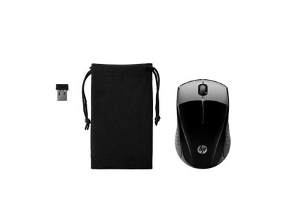 mouse-inalambrico-hp-200-193808381478