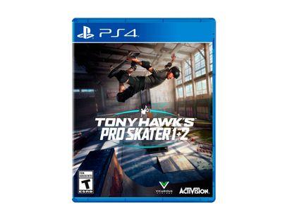 juego-tony-hawk-s-pro-skater-1-2-para-ps4-47875884755