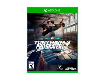 juego-tony-hawk-s-pro-skater-1-2-para-xbox-one-47875884793