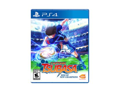 juego-captain-tsubasa-rise-of-new-champions-para-ps4-722674122627