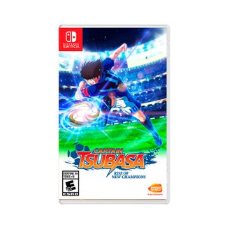 juego-captain-tsubasa-rise-of-new-champions-nintendo-switch-722674840361