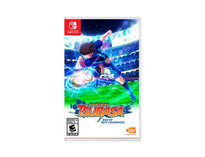 juego-captain-tsubasa-rise-of-new-champions-nintendo-switch-722674840361