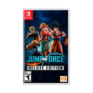 juego-jump-force-deluxe-edition-para-nintendo-switch-722674840439