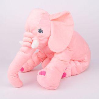 peluche-elefante-40-cm-rosado-607784