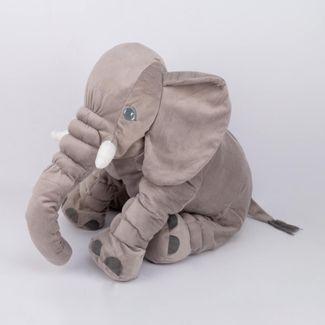 peluche-elefante-40-cm-gris-607785