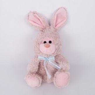 peluche-conejo-35-cm-con-mono-rosado-azul-607786