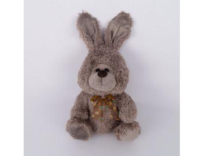 peluche-conejo-35-cm-con-mono-gris-cafe-607787