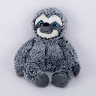 peluche-oso-perezoso-53-cm-gris-607788