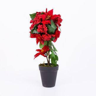 planta-navidena-artificial-con-poinsettias-rojas-7701016016087