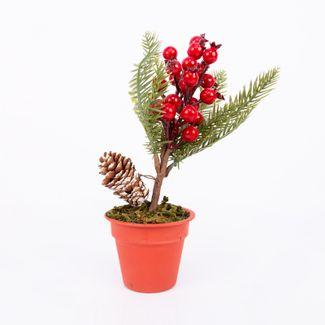 planta-navidena-artificial-con-pina-y-frutos-rojos-7701016111010