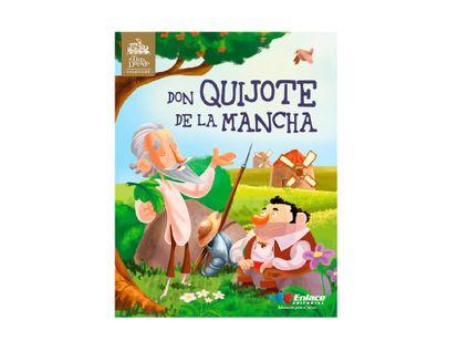 don-quijote-de-la-mancha-1-9788466239745