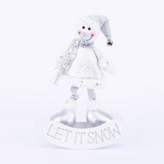 hombre-de-nieve-plateado-en-balancin-33-cm-7701016953085