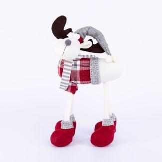 reno-escoces-rojo-blanco-gris-41-5-cm-7701016954037