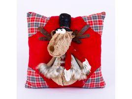 cojin-rojo-diseno-reno-escoces-con-sombrero-35-x-35-cm-7701016954280
