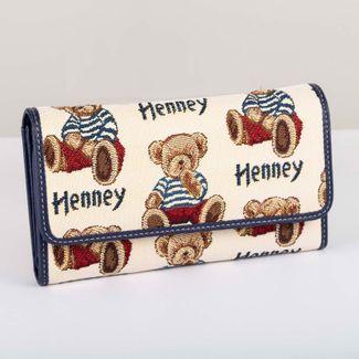 billetera-henney-bear-beige-con-azul-cierre-de-broche-6923262206895