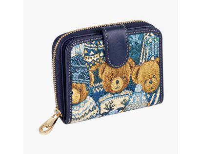 billetera-henney-bear-azul-oscura-osos-sweater-con-broche-y-cremallera-6923262257422