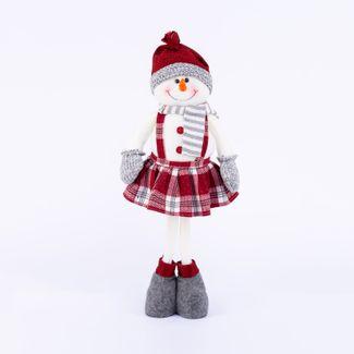 hombre-de-nieve-escoces-piernas-largas-con-falda-56-cm-7701016954242