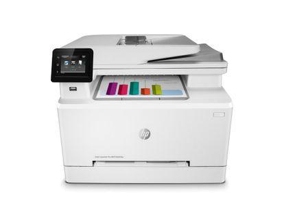 impresora-laser-multifuncional-hp-color-laserjet-pro-1-193905486694