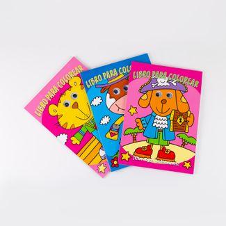 paquete-de-libros-ojitos-saltarines-por-3-unidades-2-606855