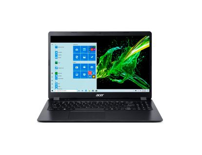 portatil-acer-intel-core-i3-4gb-ram-256gb-ssd-a315-56-34sm-15-6--1-4710886056393