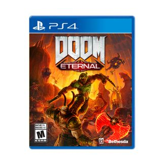 juego-doom-eternal-para-ps4-711719539155