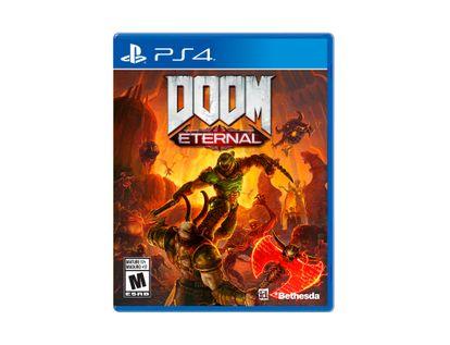 juego-doom-eternal-para-ps4-711719539155
